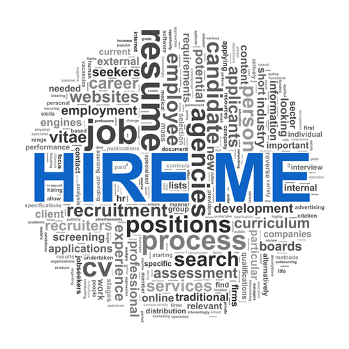 Hire professional resume writers to help with your cover letter!
